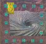 Pink Floyd - Take It Back single cover