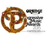 Prog Awards 2015