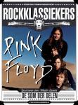 Pink Floyd Rockklassiekers book