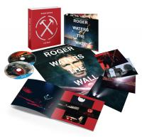 Roger Waters The Wall - expanded two-disc Blu-ray special edition