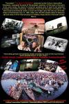 The Night Of Wonders: Pink Floyd a Venezia