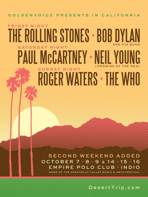 Roger a Coachella en Octobre 2016? - Page 2 Deserttripexpanded
