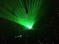David Gilmour - Toronto, March 2016