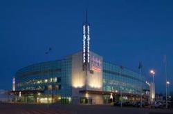 Arena Riga