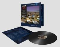 Pink Floyd - A Momentary Lapse of Reason 180g heavyweight vinyl