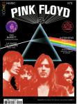Pink Floyd Icones Music - France, 2016