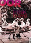 Pink Floyd in Oor - The Netherlands, 2016