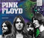 Pink Floyd: Giants of Rock book by Glenn Povey