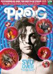 Prog Magazine issue 67