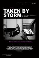 Taken By Storm documentary