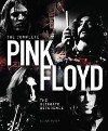 The Complete Pink Floyd: The Ultimate Reference - Glenn Povey