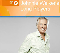 BBC Radio 2 - Johnnie Walker's Long Players