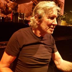 Roger Waters - Air Canada Centre, Toronto, 2017