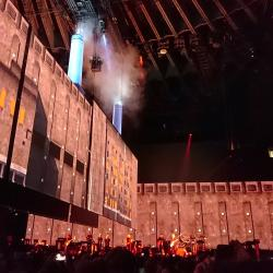 Roger Waters - Oakland, Oracle Arena, June 2017