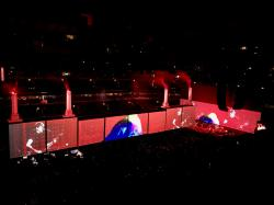 Roger Waters - Chicago, July 23rd 2017