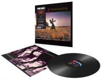 Pink Floyd - A Collection of Great Dance Songs 180g heavyweight vinyl