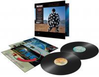Pink Floyd - Delicate Sound of Thunder 180g heavyweight vinyl