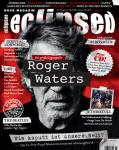Eclipsed magazine - June 2017 - Roger Waters special