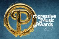 Progressive Music Awards 2017