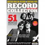 Record Collector issue 467