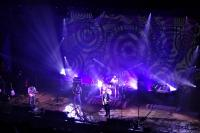 Nick Mason's Saucerful Of Secrets - Portsmouth, September 2018