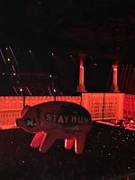 Roger Waters - Krakow, Poland, 3rd August 2018