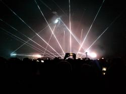 Roger Waters - Cologne, Germany, June 11th 2018