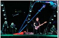 Roger Waters - Santiago, 2018