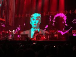 Roger Waters - Glasgow, Scotland, June 2018