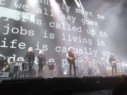 Roger Waters - Dublin, Ireland, June 2018