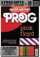 Prog issue 88