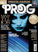 Prog issue 87