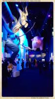 The Pink Floyd Exhibition: Their Mortal Remains - Rome, Italy