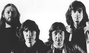 Pink Floyd 1977