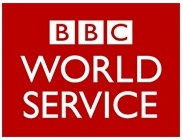 bbc-world-service.jpg