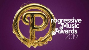 Prog Awards 2019