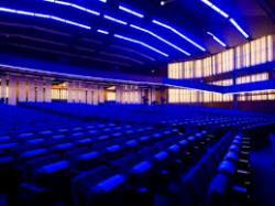 RAI Theatre