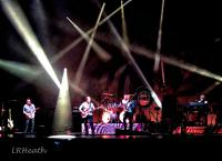 Nick Mason's Saucerful Of Secrets - New York, April 2019 - with Roger Waters