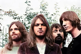 Pink Floyd News at Brain Damage website