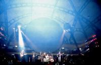Pink Floyd - Frankfurt 1977