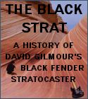 black strat book