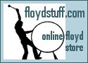 floydstuff.com