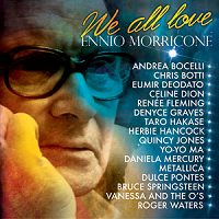 we all love ennio morricone