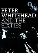 peter whitehead and the 60s