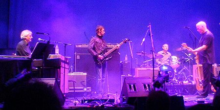 pink_floyd_at_syd_tribute