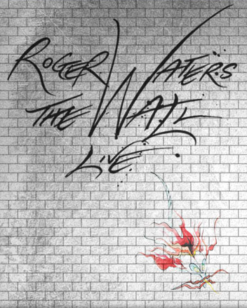 Roger Waters The Wall 2010