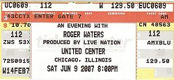 chicago_ticket