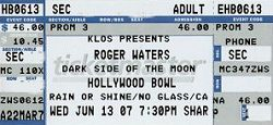 hollywood_ticket