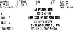 philly_ticket_2nd