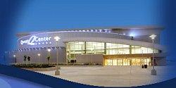 qwest_center_arena
